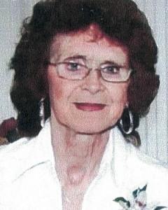 Edna Goertzen