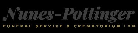 Nunes Pottinger Funeral Service & Crematorium Ltd.